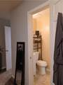 1404 Wendfield Dr - Photo 15