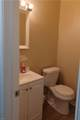 1404 Wendfield Dr - Photo 17