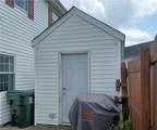 1404 Wendfield Dr - Photo 18