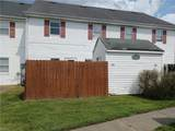 1404 Wendfield Dr - Photo 2