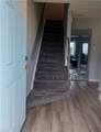 1404 Wendfield Dr - Photo 3