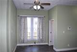 127 Linden Ave - Photo 10