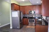 127 Linden Ave - Photo 11