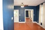 127 Linden Ave - Photo 17