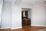 127 Linden Ave - Photo 2