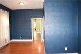 127 Linden Ave - Photo 20