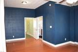 127 Linden Ave - Photo 21