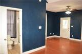 127 Linden Ave - Photo 23