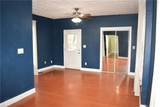 127 Linden Ave - Photo 24