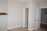 127 Linden Ave - Photo 35