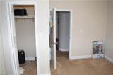 127 Linden Ave - Photo 37