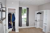 127 Linden Ave - Photo 41