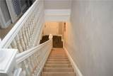 127 Linden Ave - Photo 46