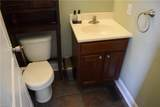 127 Linden Ave - Photo 47