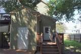 127 Linden Ave - Photo 48