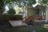 127 Linden Ave - Photo 49
