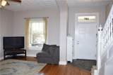 127 Linden Ave - Photo 5
