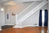 127 Linden Ave - Photo 7