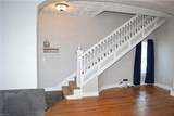 127 Linden Ave - Photo 8