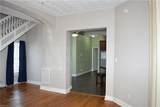 127 Linden Ave - Photo 9