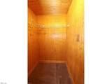 6225 Auburn Dr - Photo 21