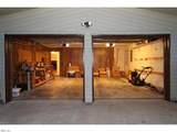 6225 Auburn Dr - Photo 31