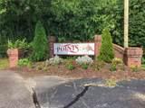7668 The Points Pl - Photo 28