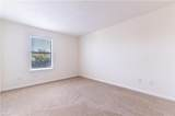 2246 Ocean View Ave - Photo 11