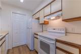2246 Ocean View Ave - Photo 18