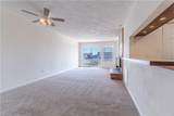 2246 Ocean View Ave - Photo 2