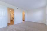 2246 Ocean View Ave - Photo 20