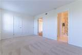 2246 Ocean View Ave - Photo 21