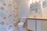 2246 Ocean View Ave - Photo 23