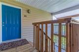2246 Ocean View Ave - Photo 24