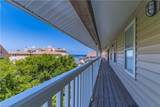 2246 Ocean View Ave - Photo 25