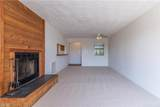 2246 Ocean View Ave - Photo 5