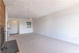 2246 Ocean View Ave - Photo 7