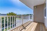 2246 Ocean View Ave - Photo 8