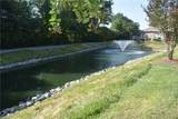 3932 Cromwell Park Dr - Photo 29