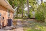 301 Talley Farm Retreat - Photo 34