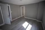 1518 Wilcox Ave - Photo 3