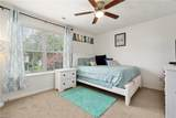 1329 Perry St - Photo 18