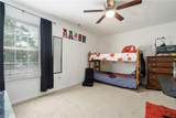 1329 Perry St - Photo 23