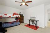 1329 Perry St - Photo 24