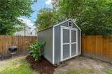 1329 Perry St - Photo 26