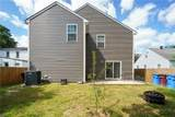 1329 Perry St - Photo 27