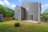 1329 Perry St - Photo 28