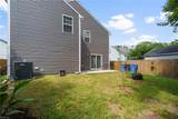 1329 Perry St - Photo 29