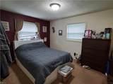 577 Beech Dr - Photo 5