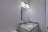 7646 Forbes Rd - Photo 20